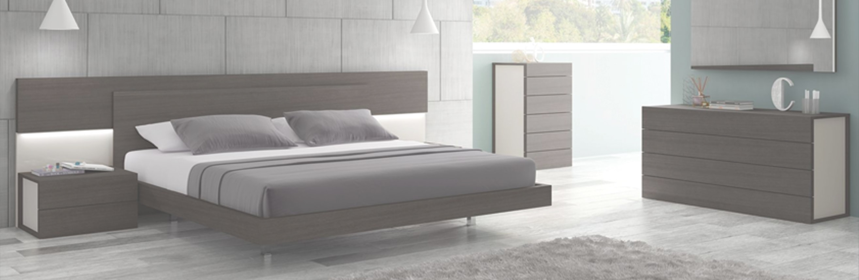 Bedroom · Italian Dining Room Furniture